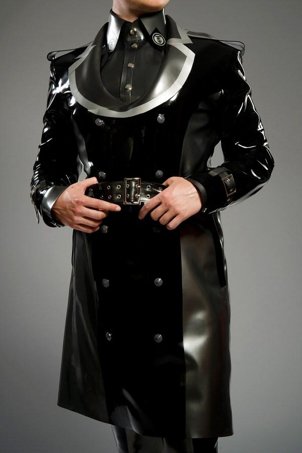 franz-military-coat
