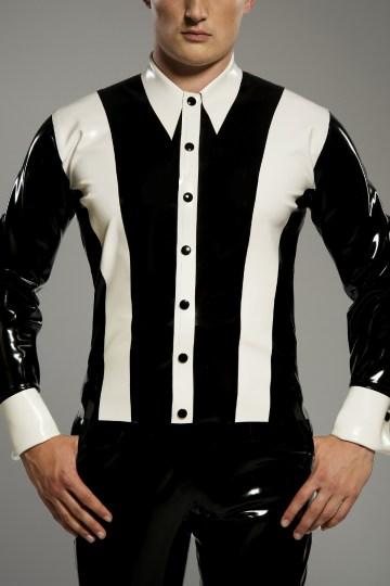 shearer-shirt
