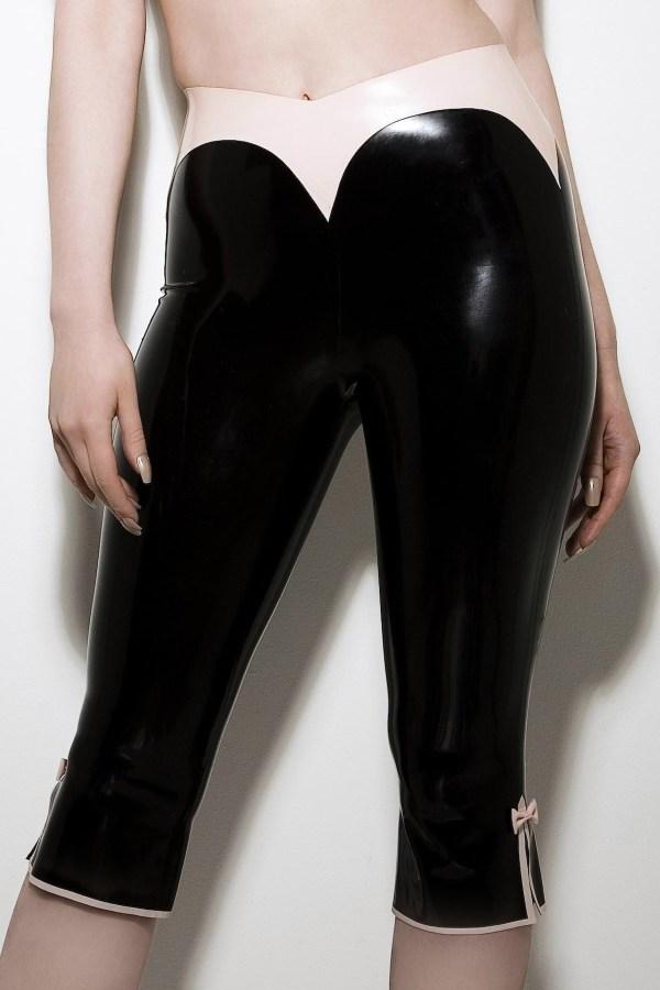 burlesque-trousers