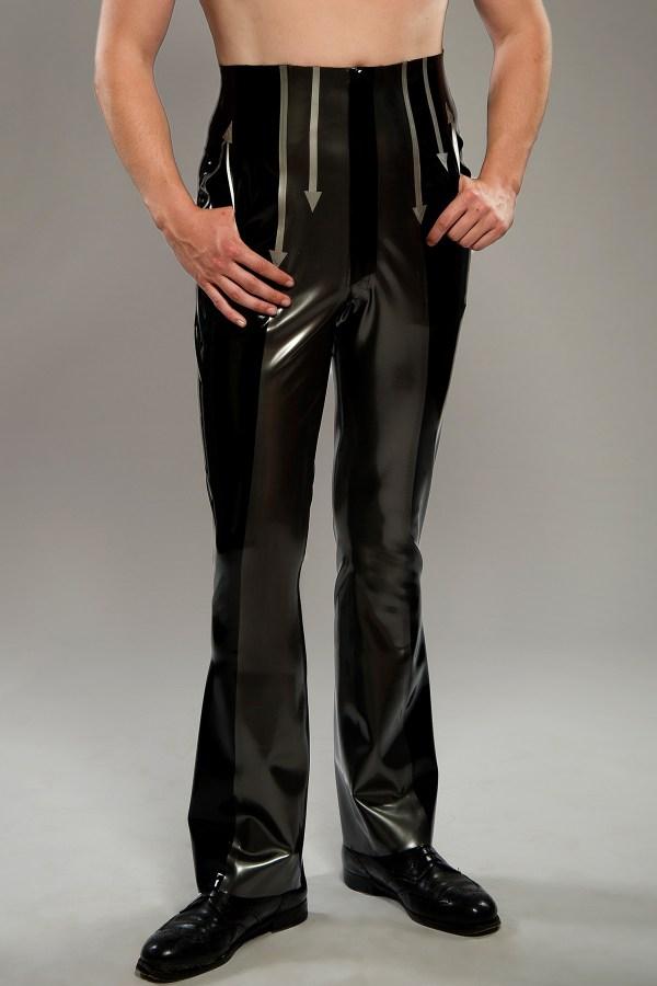 ferdinand-pants