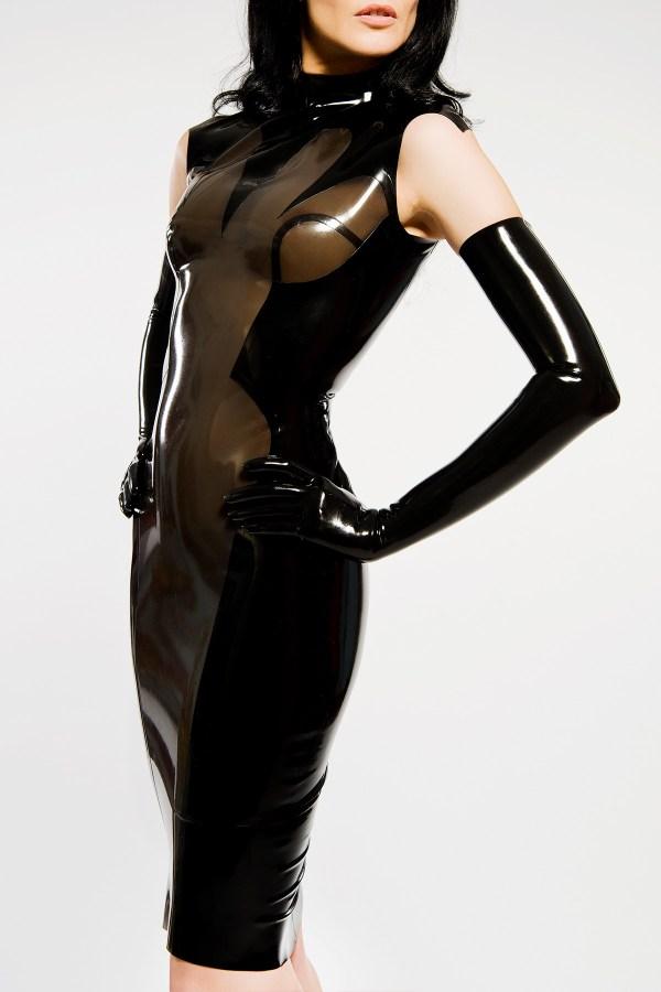 isona-dress