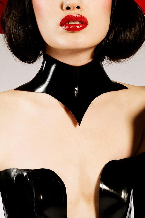 kodama-collar