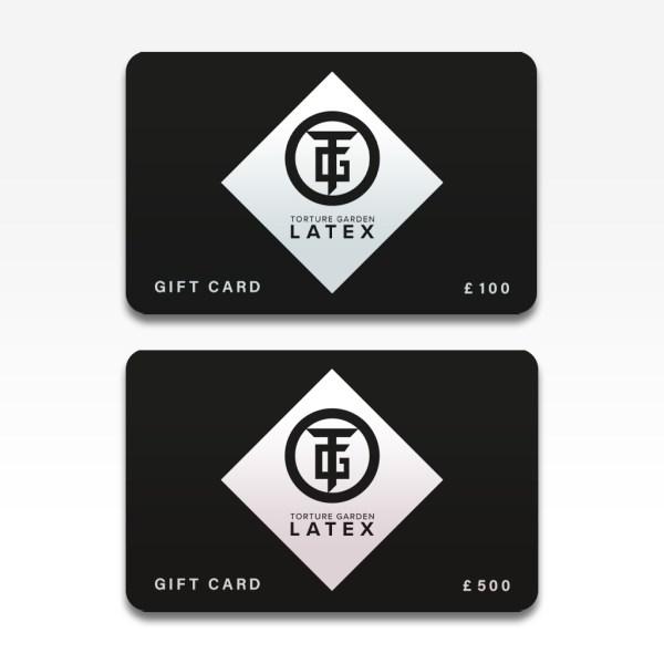 TGL-Gift-Card-2
