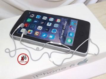 tort-iphone2