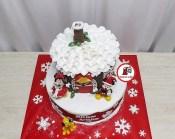 tort-mickey-iarna-2