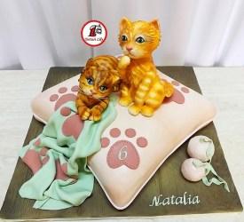 2-tort-pisicute_kitten-cake