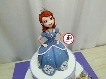 sofia-cake-2