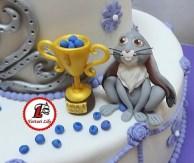 sofia-cake-8