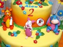 tort-_cake_winnie-the-pooh-3
