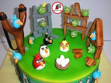 tort angry birds_3