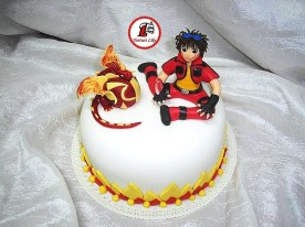 tort bakugan2