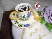 tort cescuta de cafea 6