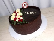 tort-ciocolata-2