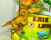 tort-dinozauri_4