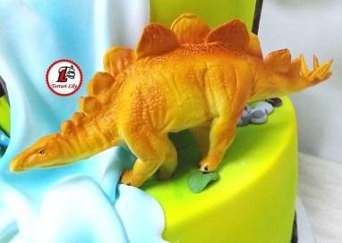 tort-dinozauri_5