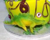 tort-dinozauri_6