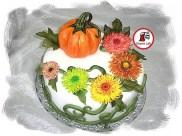 tort dovleci hallowen4