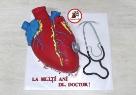 tort inima _medic cardiolog 3
