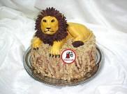 Tort Leu 1