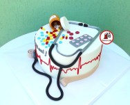 tort medic 2