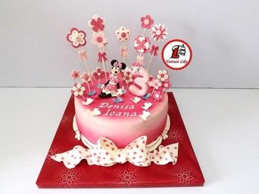 tort minnie 1