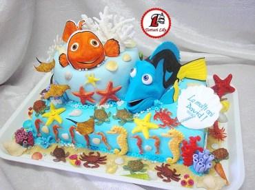 tort Nemo 2