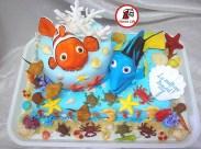 tort Nemo 3
