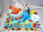 tort Nemo 7