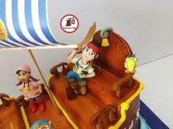 tort piratii din tara de nicaieri 14