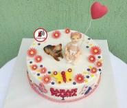 tort sarah 2