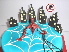 tort spiderman1