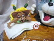 tort tom si jerry36