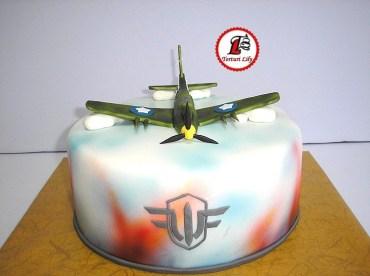 tort world of warplanes 53