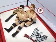 tort wrestling 72
