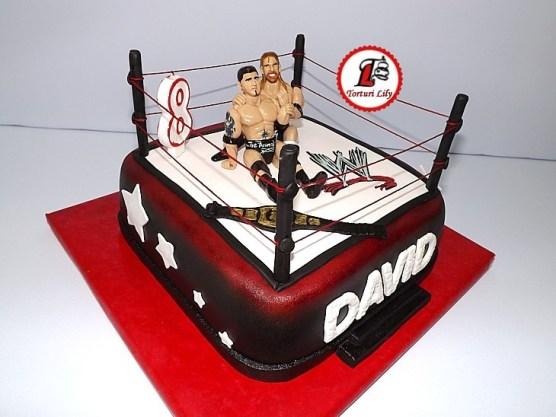 tort wrestling v2 3.jpg