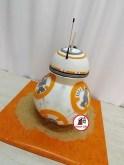 Tort bb8_4