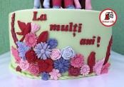 tort bunicuta 2