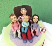tort bunicuta 4 0055