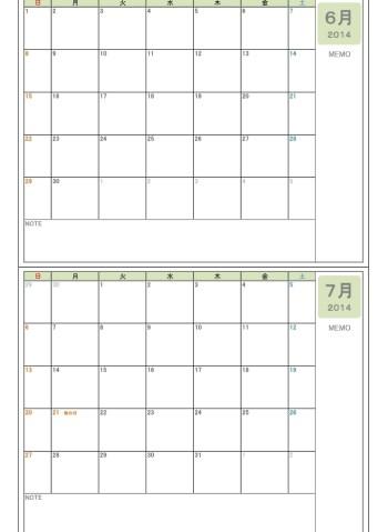 moleskine diary 6-7