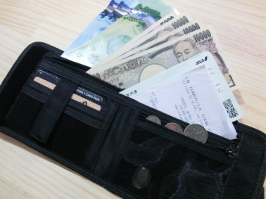 パスポートケース6