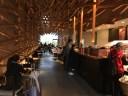 スターバックスコーヒー『太宰府天満宮表参道店』で休日の朝のひと時を!日本に14店舗しかないコンセプトストア