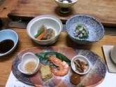06 夕食 (4) (1280x960)
