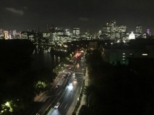00 夜景2 (1280x960)