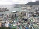 新・釜山旅行記《その2》チャガルチ市場、国際市場を満喫できるオススメのホテル『スタンフォードイン釜山』