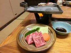 06 夕食 (7) (1280x960)