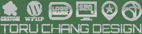 アメブロ,デザイン,ブログ,カスタマイズ,カスタム,ホームページ,制作,サロンHP,サロン集客,ロゴマーク,作成,SEO,ブログ講座,toru chang