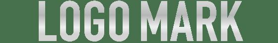 LOGOMARK DESIGN【TORU CHANG DESIGN】ネット集客・サロン集客|WordPressブログ・ホームページ・WEB・HP制作|ロゴマーク|Google/SEO対策|