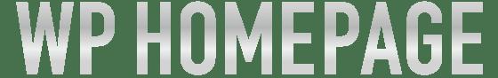 WP HOMEPAGE【TORU CHANG DESIGN】ネット集客・サロン集客|WordPressブログ・ホームページ・WEB・HP制作|Google/SEO対策
