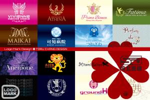 ロゴマークデザイン-制作例_【TORU CHANG DESIGN】オシャレなデザインで未来を変える|アメブロカスタマイズ|HP制作|ロゴマーク|SEO|サロン集客