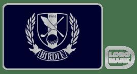 keio-birdie_ロゴデザイン,ブランドマーク,キャラクター,オシャレ,かわいい,かっこいい,品がある,デザイン,Logo,Mark,toru chang,慶應バーディクラブ,ゴルフ,サークル